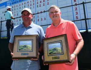 Myrtle Beach Winners
